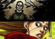 Mike comic 4