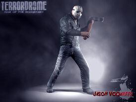 Jason-td