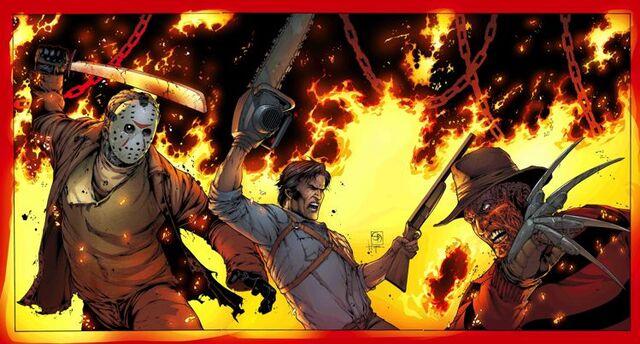 File:Freddy vs jason vs ash.jpg