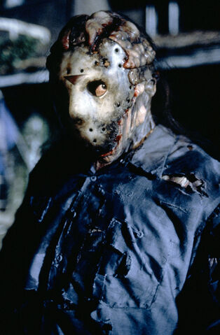 File:Jason goes to hell 9.jpg
