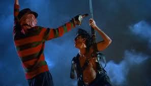 File:Freddy in the sky.jpg