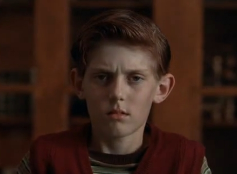 File:Freddy Child.png