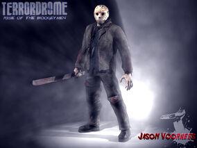 Jason-td 2