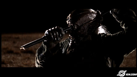 File:JEEPERS CREEPERS 2-5.jpg