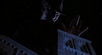 File:Freddy puppet.jpg