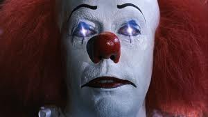 Pennywise 5