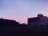 Shinyo Academy