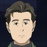 Seiichi - Hex