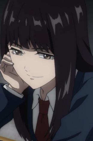 As Minako