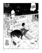 Manga1Chp4