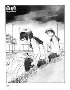 Manga1Chp11