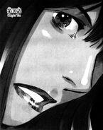 Manga1Chp10