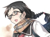 Kazuko Suema