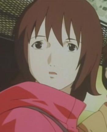 Anime 2000