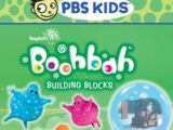 Building Blocks & More Boohbah Magic
