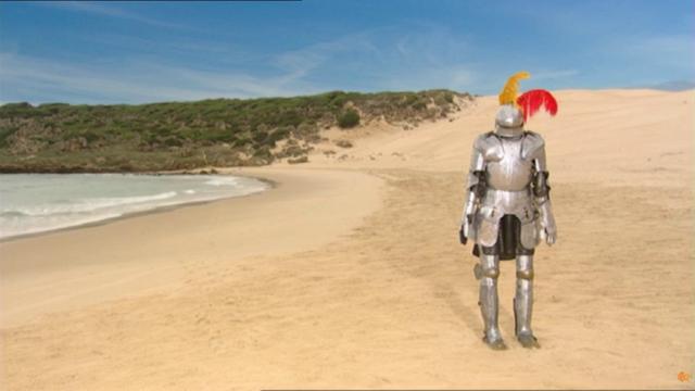 File:032 Shinging Armor.PNG