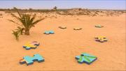 79 Jigsaw