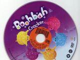Cracker & More Boohbah Magic