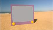 50 Television