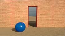 018 The Big Ball