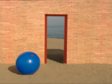 The Big Ball
