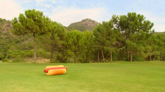 File:026 Hot Dog.png