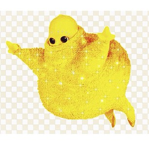 Humbah Boohbah Wiki Fandom Powered By Wikia