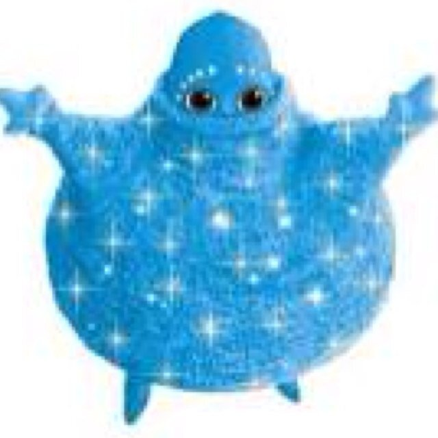 Jumbah Boohbah Wiki Fandom Powered By Wikia