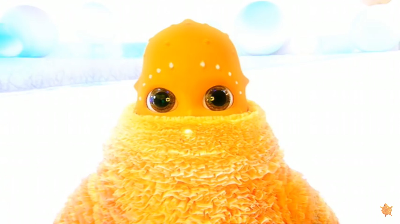 Zing Zing Zingbah Boohbah Wiki Fandom Powered By Wikia