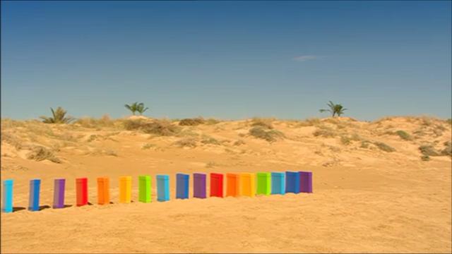File:75 Coloured Bricks.png