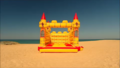 87 Bouncy Castle.png