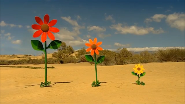 File:57 Droopy Flowers.png