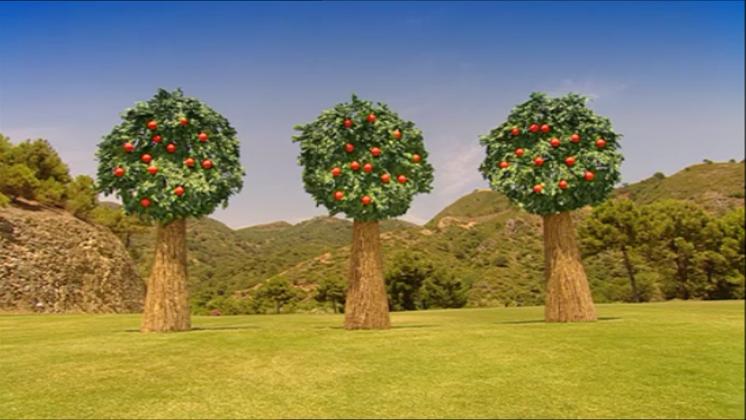 falling oranges boohbah wiki fandom powered by wikia