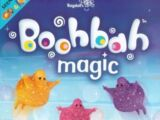 Boohbah Magic