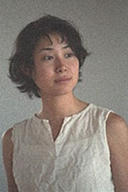 sachi kimura boohbah wiki fandom powered by wikia