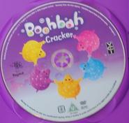 Uk disc cracker