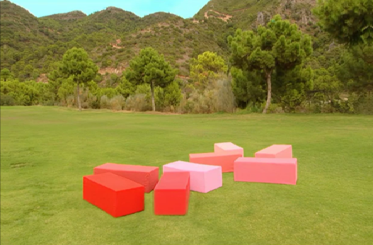 File:39 Musical Cushions.png