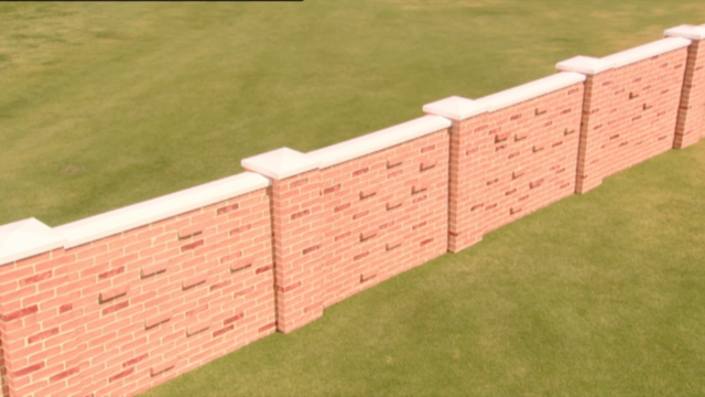 File:022 The High Wall.png