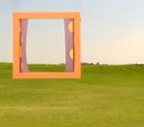 Windows (Big Windows)