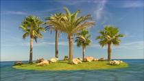 45 Island