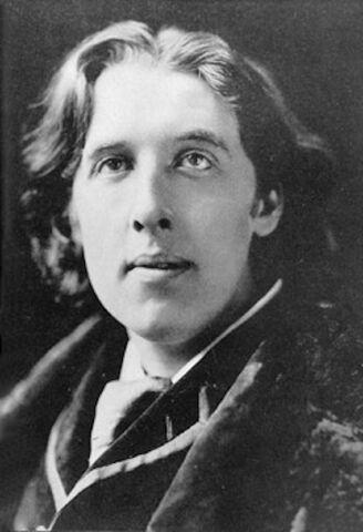 File:Oscar Wilde.jpg