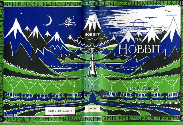 File:Hobbit-Dustjacket-(2-web).jpg