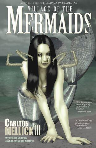 File:Village of the Mermaids.jpg