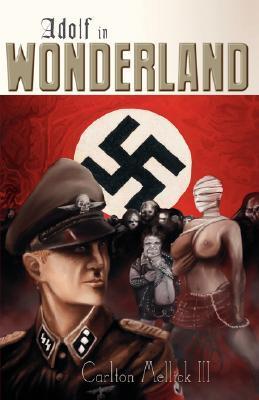 File:Adolf in Wonderland 1.jpg
