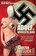 Adolf in Wonderland 2