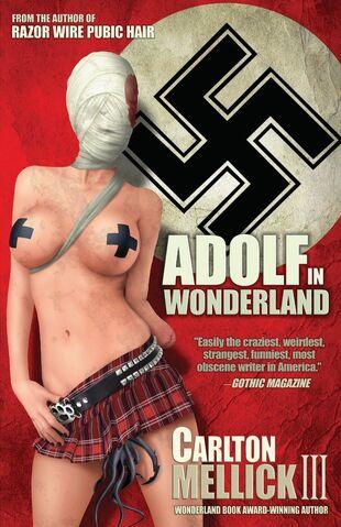 File:Adolf in Wonderland 2.jpg