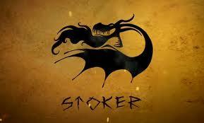 File:Stoker Class.jpg