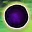 Portal (vile) Zone