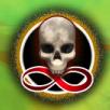 Quest Skull Zone