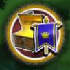Guild Raid Zone
